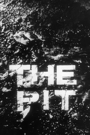 Фільм «Колодец» (1962)