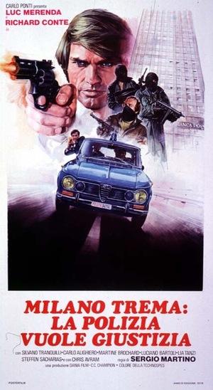 Фильм «Жестокие профессионалы» (1973)