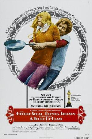 Фильм «С шиком» (1973)