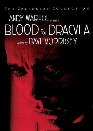 Фильм «Кровь для Дракулы» (1974)