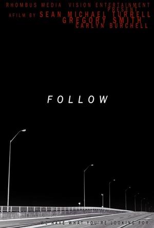 Фильм «Follow» (2012)