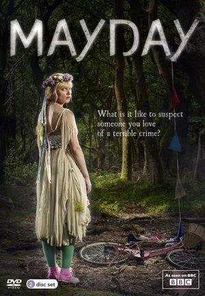 Серіал «Свято травня» (2013)