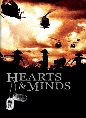 Фильм «Сердца и мысли» (1974)