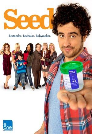 Серіал «Потомство» (2013 – 2014)