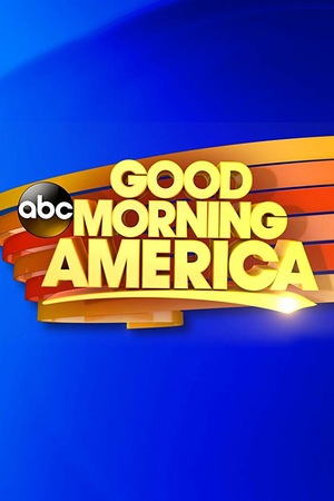 Серіал «Доброго ранку, Америко» (1975 – ...)