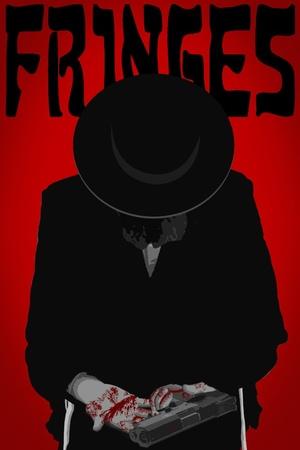 Фільм «Fringes»