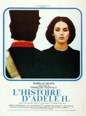 Фильм «История Адели Г.» (1975)