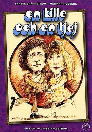 Фільм «Парень и девушка» (1975)