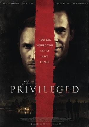 Фільм «The Privileged» (2013)