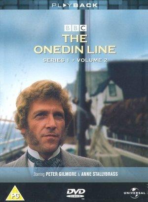 Серіал «Линия Онедина» (1971 – 1989)
