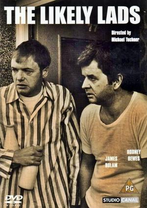 Фільм «Удачливые парни» (1976)