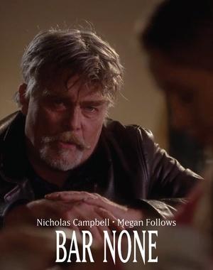 Фільм «Bar None» (2013)