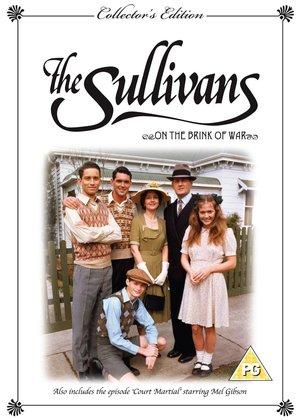 Сериал «Семья Салливан» (1976)