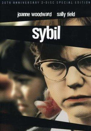 Сериал «Сибил» (1976)