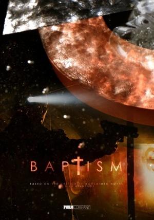 Фильм «Baptism Spec» (2013)