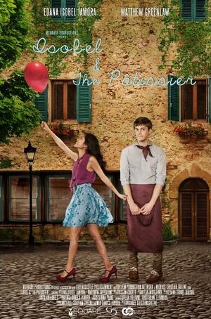 Фильм «Isobel & the Pâtissier» (2014)