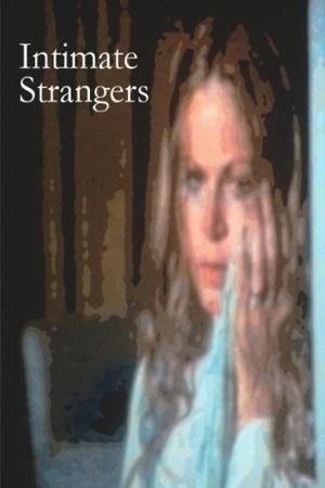 Фільм «Близкий незнакомец» (1977)