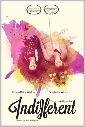 Фільм «Amy and Sophia» (2017)