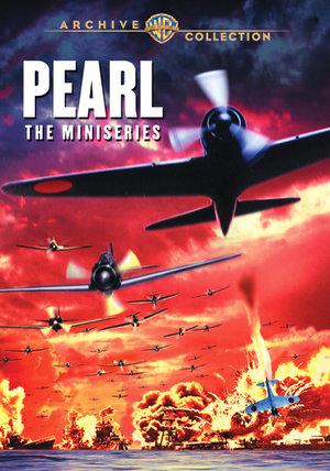 Сериал «Перл» (1978)