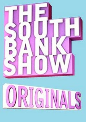 Сериал «Шоу Саут-Банка» (1978 – ...)