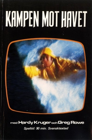Фильм «Голубой киль» (1978)