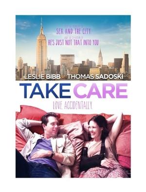 Фільм «Take Care» (2014)