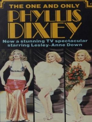 Фільм «Один единственный Филлис Дики» (1978)