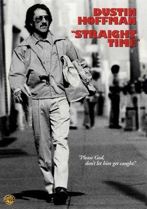 Фильм «Исправительный срок» (1978)