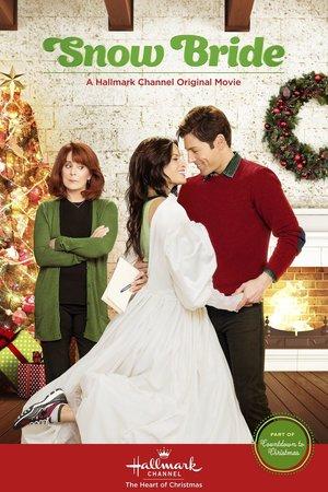 Фільм «Снігова наречена» (2013)