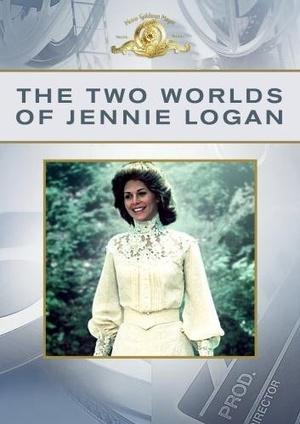 Фільм «Два мира Дженни Логан» (1979)
