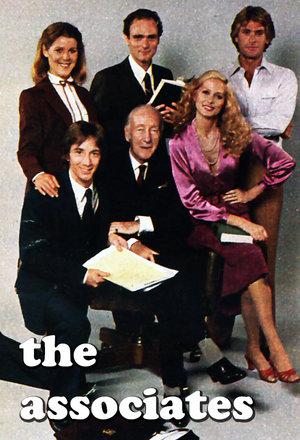 Серіал «Партнёры» (1979 – 1980)