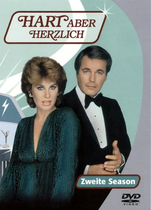 Серіал «Супруги Харт» (1979 – 1984)