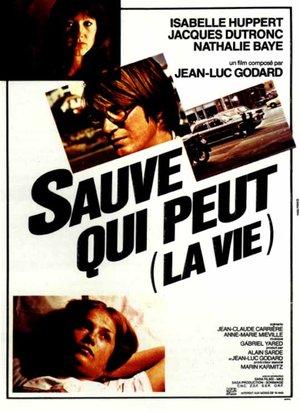 Фильм «Спасай, кто может (свою жизнь)» (1980)