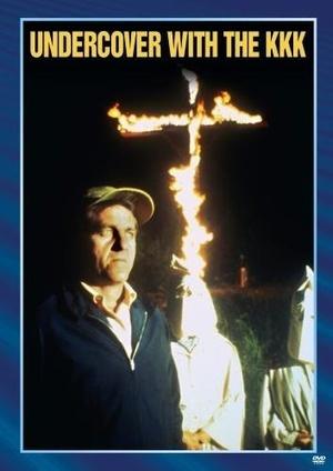 Фільм «Undercover with the KKK» (1979)