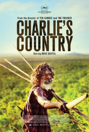 Фильм «Страна Чарли» (2013)