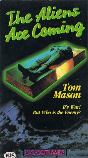 Фильм «Пришельцы идут» (1980)