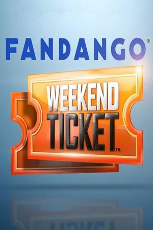 Сериал «Билет выходного дня» (2013 – ...)