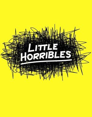 Фильм «Little Horribles» (2013)