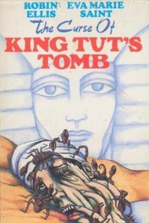 Фільм «The Curse of King Tut's Tomb» (1980)