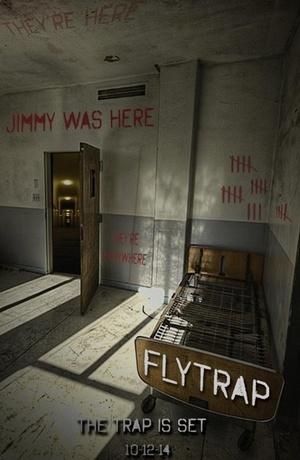 Фильм «Flytrap» (2015)