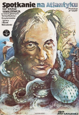 Фильм «Встреча на Атлантике» (1980)