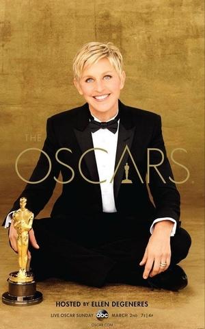 Фільм «86-я церемония вручения премии «Оскар»» (2014)