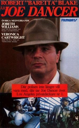 Фільм «The Big Black Pill» (1981)