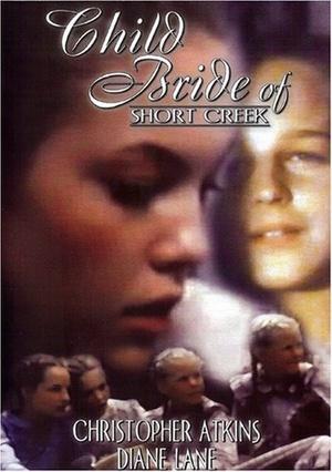 Фильм «Малышка-невеста с Шорт-Крика» (1981)