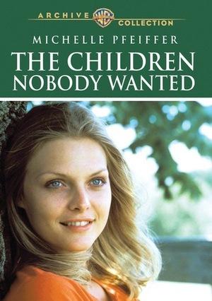 Фильм «Никому не нужные дети» (1981)