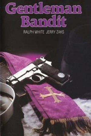 Фільм «Воспитанный бандит» (1981)