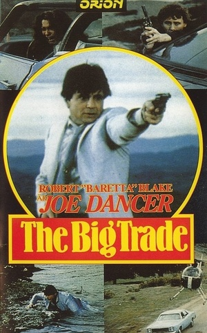 Фільм «Murder 1, Dancer 0» (1983)