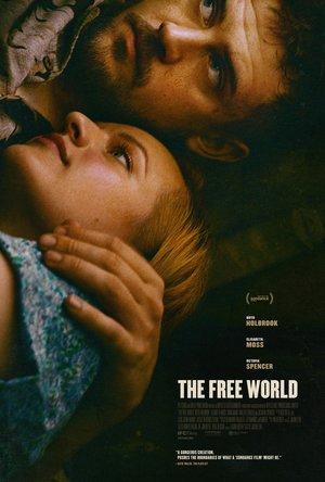 Фільм «Вільний світ» (2016)