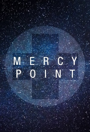 Сериал «Mercy Point» (1998 – 1999)