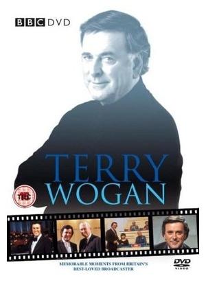 Серіал «Воган» (1982 – 1992)